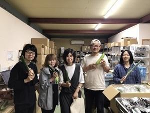 株式会社kimmy/合同会社kimama club-top