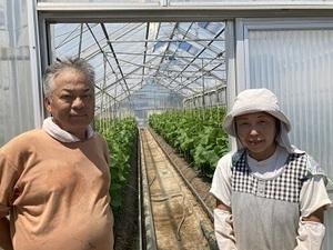 ふくろう農園株式会社-top