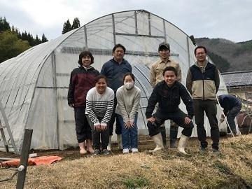 株式会社下巣畑農産-4