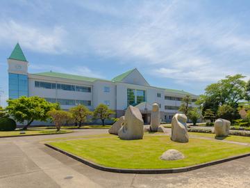 栃木県農業大学校-1