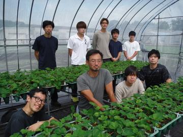 栃木県農業大学校-3