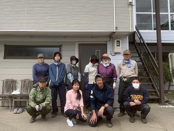 矢野農園-7.png