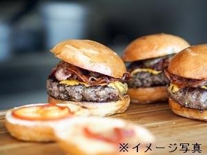 千葉県山武市×食肉加工/法人【35619】-top
