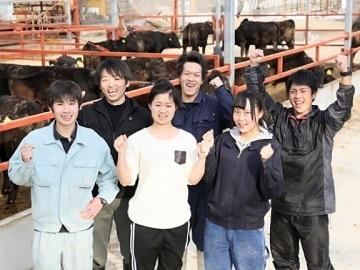 農業生産法人 有限会社若林牧場-8