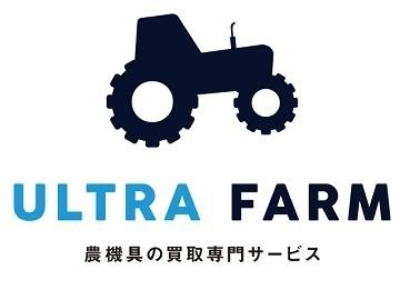 株式会社ULTRA WIDE-top