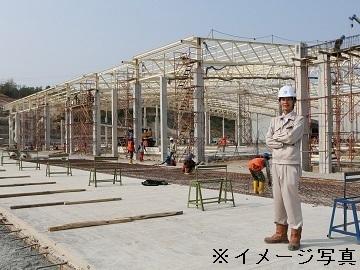 群馬県前橋市×農業資材営業/法人【35718】-top