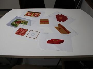 まっ赤なトマト工房-8