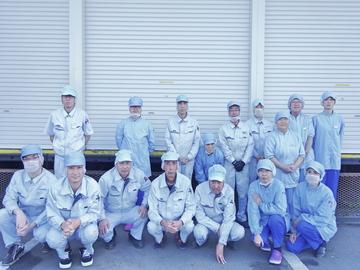 神奈川中央養鶏農業協同組合