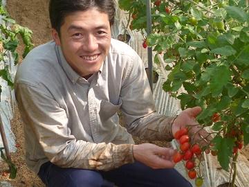 鹿本農業協同組合-1