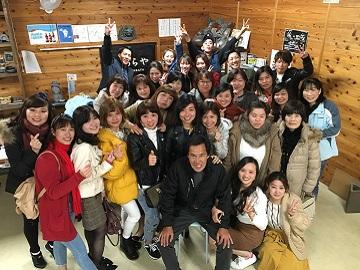 アイ・エス・フーズ徳島-8