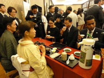 有限会社萩村製茶-5