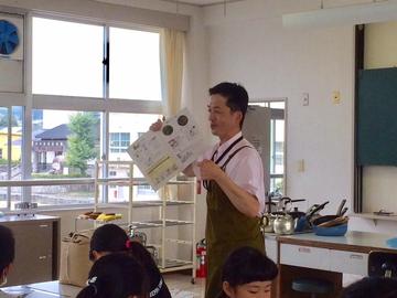 有限会社萩村製茶-6