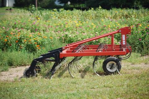 農業と少子高齢化、そして危惧すべき将来