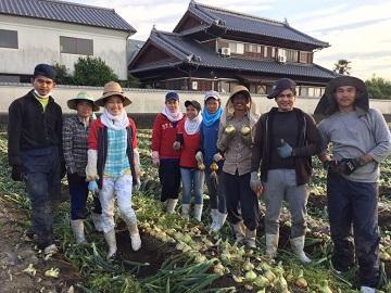 株式会社いしかわ農園-2